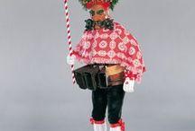 Farsangi nepszokasok Europaban / A vidéki Európának is megvan a maga farsangi hagyománya, amelyek jellemzően télbúcsúztató – tavaszváró pogány szokásokhoz és rituálékhoz kapcsolódnak. Érdekes módon ezek a hagyományok nagyon hasonlóak Európa számos, egymástól akár nagyon távoli területein. A mi busójárásunkhoz hasonló hagyományokkal találkozhatunk a volt jugoszláv országokban, Romániában, Bulgáriában, északabbra Csehországban és Lengyelországban, Svájcban és Németországban, de délebbre, Olaszországban és Spanyolországban is.