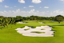 Must-play Golf Courses