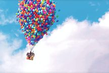 Films animation / le rêve