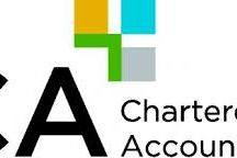 Chartered Accountants in Wellington – BW Miller Dean / BW Miller Dean are the top chartered accountants in Wellington, New Zealand. We facilitate a wide range of services such as bookkeeping, tax, accounting and business advisory services.