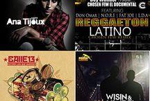 Best Music Playlists Online