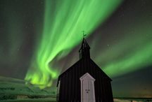 Top Things to do in Iceland