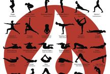 Yoga / Sequencing