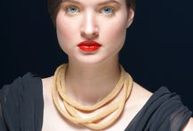 Advertising Campaing 2013 . AuroraLurex® jewels / Photoshoot, advertising campaing AuroraLurex® collection 2013.