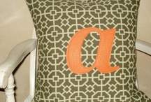 Pillows for bedroom