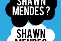 Shawn Mendes wallpapers