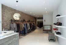 VM: small shop