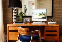 Design-House-Ideas