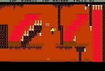 Atari: zagrajmy