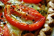 Recipes | Main Dish Meatless