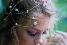 What will you wear to the Faerie Queen's Ball?