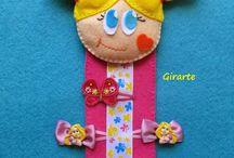 Ideas creativas para niños