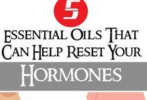 health in herbs