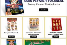 GURU peyarchi Specials from GIRI / GURU peyarchi Specials from GIRI