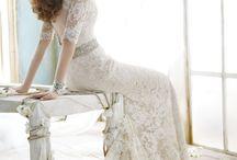 My dream wedding (ideas)