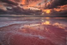 Wonderful nature / by Warda Sakoff