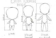 Przydatne do rysowania, pomysły na rysowanie