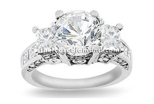Jewelry on Sale / Jewelry Product Reviews