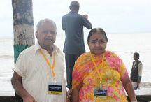 Senior Special Andaman / Senior Special Andaman