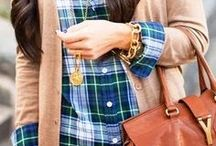 Fashion / Fabric rah you wear around yourself maybe..?