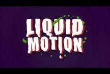 motion tutoriais
