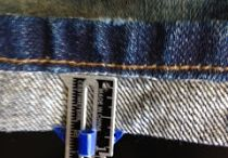 sewing / by Rachel Schwindling