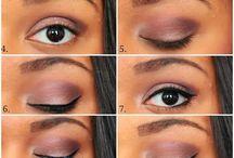 maquillaje-makeup