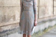 Dresses / ...