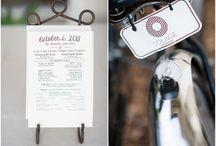 WEDDING // Paper Love   Invitation Suites   Printed Materials