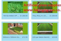 Artificial Grass Suppliers3 / Artificial Grass Suppliers We are providing Artificial grass from GBP 9.99 Coventry Artificial Grass Suppliers Fitters Astro Turf Artificial Grass Samples more at fakingitgrass.co.uk