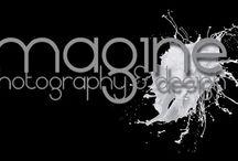bali photographer / bali photographer community