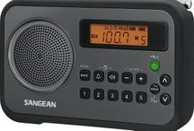 Top 10 Best Portable Clock Radios