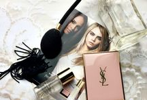 YSL ToucheEclat / All about YSL Touche Eclat Products