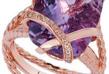 Jewellery by Le Vian