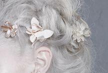 ae: [thg] Effie Trinket