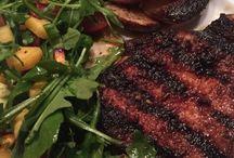 grill love