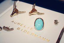 Be Jeweled.