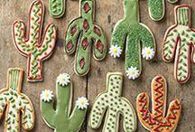 cactus comestibles