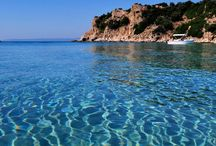 Best Greek beaches ..for swimming