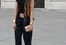 Thailia Style