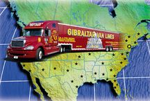LONG DISTANCE MOVERS NJ TO CALIFORNIA / Are you looking for long distance movers from NJ to California? Let Gibraltar Van Lines help you! Our team of experienced and hard-working movers get you and your family's belongings wherever their destination may be - whether it's across the state or across the country. At Gibraltar Van Lines, we provide a virtually stress-free moving experience for our clients, wherever they are headed.
