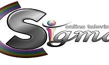 Sigma media -  Sigma online Television