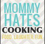 Recipes/food ideas / by Christina Casale McDermott