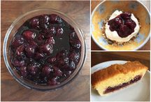 Our Recipes / Delicious recipes you can find on our blog