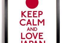 Japán
