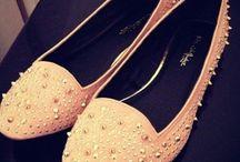 Shoesss♡