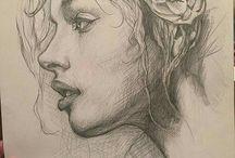 Draw tr