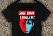 https://arjunacollection.ecrater.com/p/29936800/eminem-x-rihanna-t-shirt-monster-tour