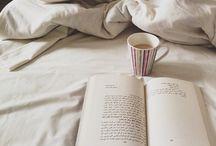 Когда доброе утро, когда солнышко светит в окно, когда кофе и круасаны в постель, когда нежная нега....