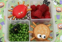 lunchies for kiddos :)